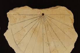 http://www.ciencia-online.net/2013/03/relogio-de-sol-do-antigo-egipto.html