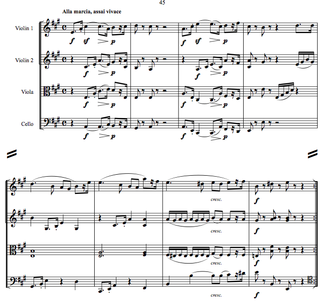 Beethoven op 132 download yahoo