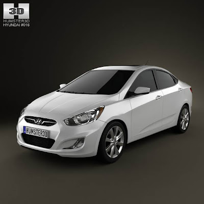 2014 Hyundai Accent Reviews,2014 Hyundai Accent Reviews | Car Reviews by AutosExpress