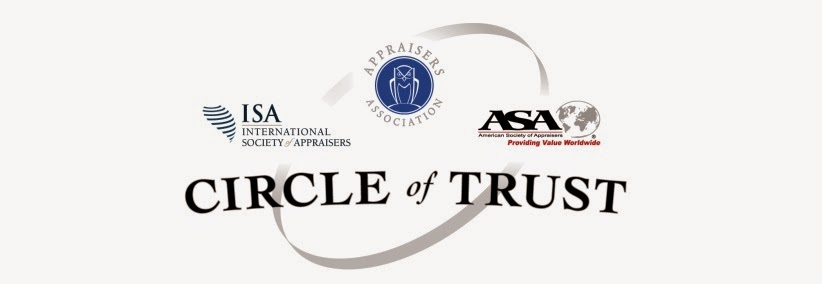 http://www.isa-appraisers.org/content/documents/circle_of_trust_pressrelease.pdf