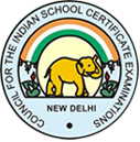 ICSE Board 10th Time Table 2014, ICSE Class 10th Date Sheet 2014