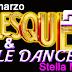 VENERDì 14 AXL DJ + STELLA MARES + BURLESQUE + POLE DANCE Show!!!