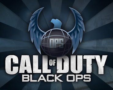 #37 Call of Duty Wallpaper