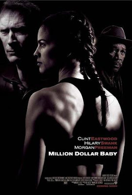 Million Dollar Baby (2004) BRRip 720p Mediafire