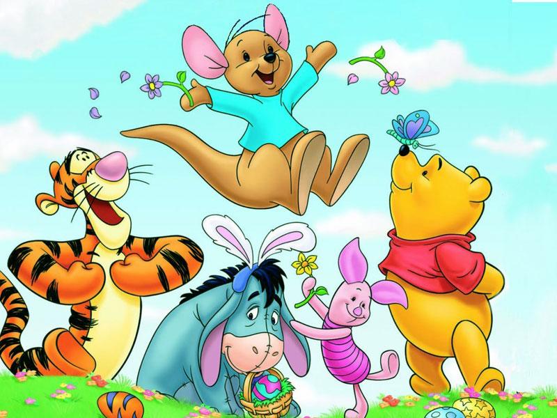 wallpapers download cartoon network wallpapers cartoon