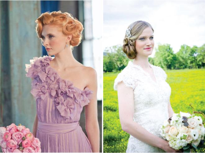 свадебные прически фотогалерея weddinghairstyle.su