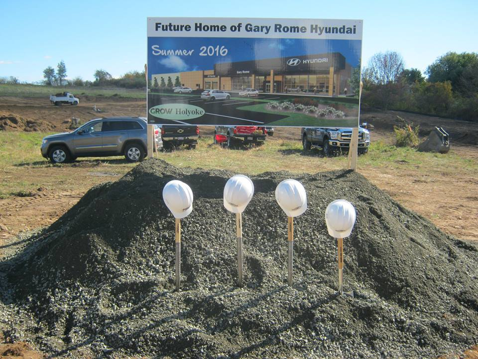 Gary Rome Hyundai Dealer Blog - A Gary Rome Hyundai Site ...