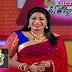 Kitchen Magic Season 4 on Kairali TV from 20 July 2015