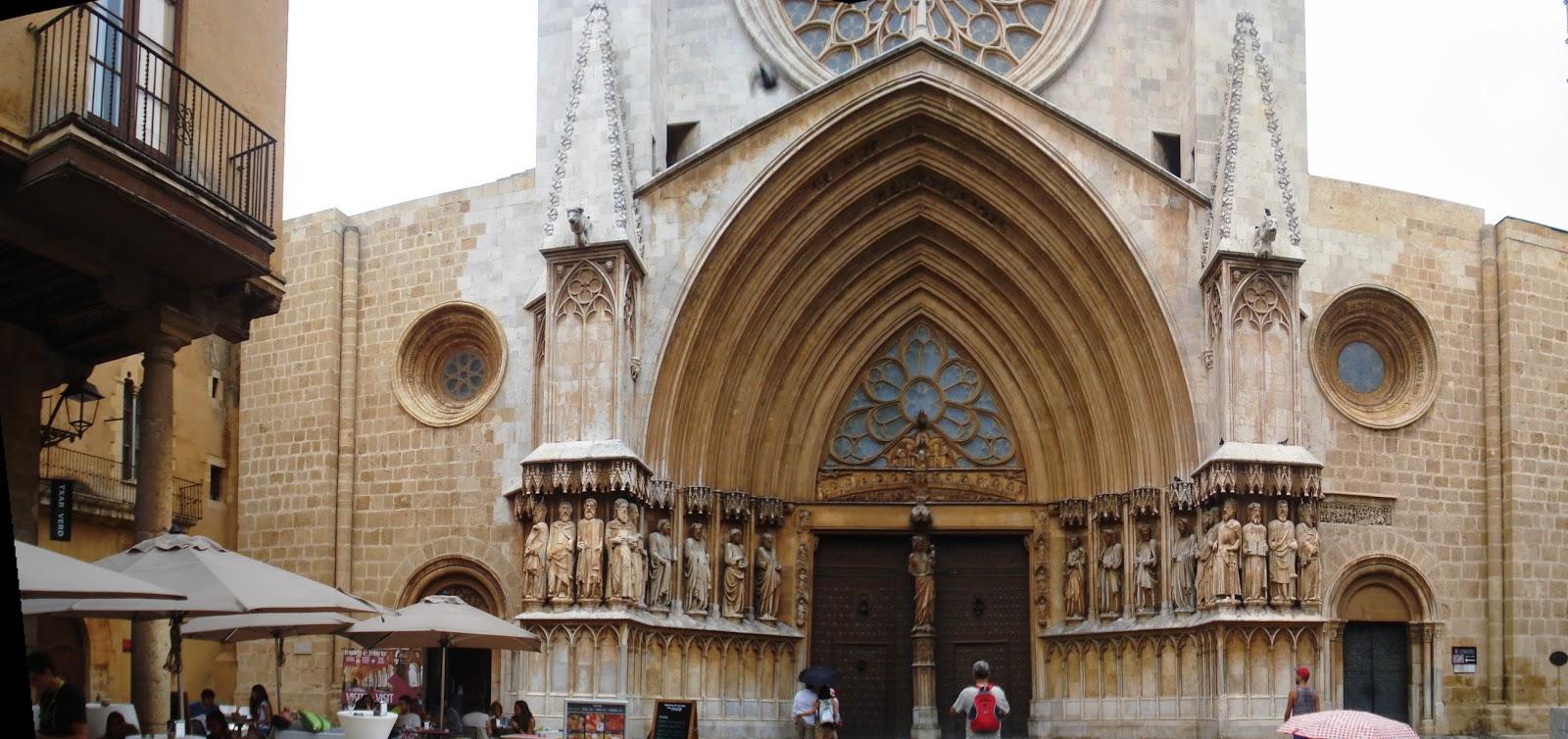 https://sites.google.com/site/australangel/Tarragona-.swf?attredirects=0