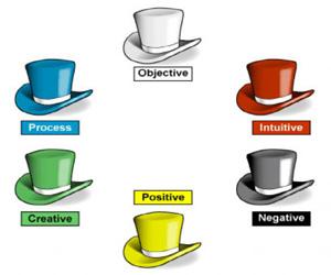 للعقل ألوان .. فما لون عقلك؟ 5e7e5b6c5dd6828ca28b6ab75c207be5.rq_4747990351