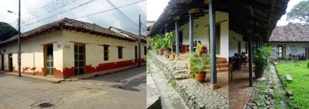 Casa Limbania Velasco
