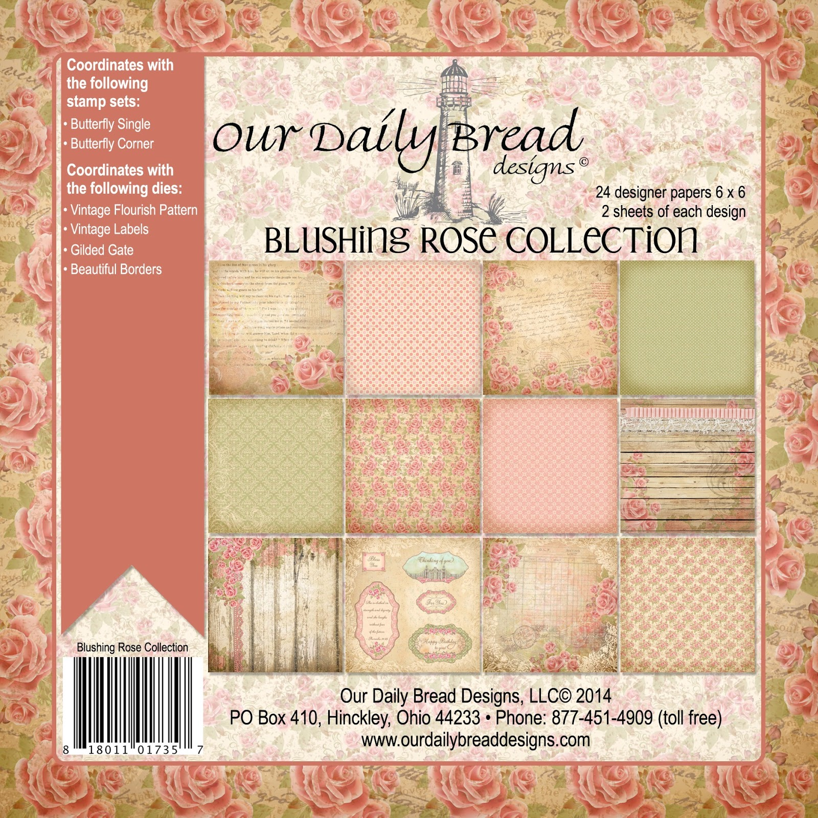 https://www.ourdailybreaddesigns.com/index.php/blushing-rose-collection-6x6-paper-pad.html