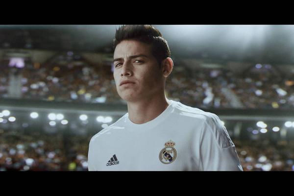 Nuevo vídeo spot Crea tu propio estilo de la campaña Sport 15 de Adidas
