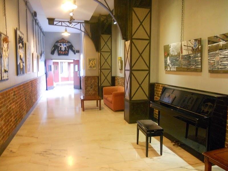 Avis Le Grand Hôtel Le Touquet