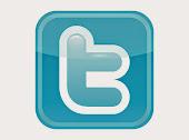 Seguimi su Twitter clicca sull'immagine qui sotto