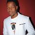 New AUDIO | Nay Wamitego - Nyumbani Kwetu | Download/Listen