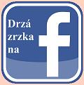 Drzá zrzka na Facebooku
