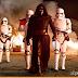 Star Wars - O Despertar da Força   Crítica