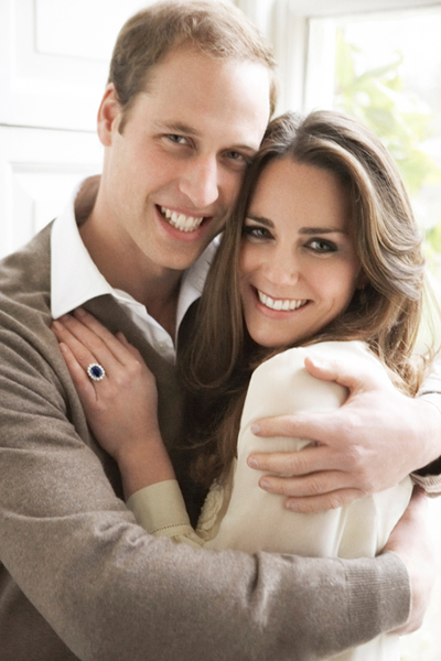 fake william and kate pictures. prince william kate middleton