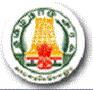 Tamil Nadu TN MRB Recruitment 2015 for 7243 Staff Nurse Posts Apply Online at www.mrb.tn.gov.in