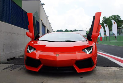 fastest luxury cars, fastest luxury car, Lamborghini Aventador LP 700-4, Lamborghini Aventador, Lamborghini, luxury cars, sexy cars