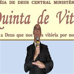 SERVINDO AO REINO DE DEUS
