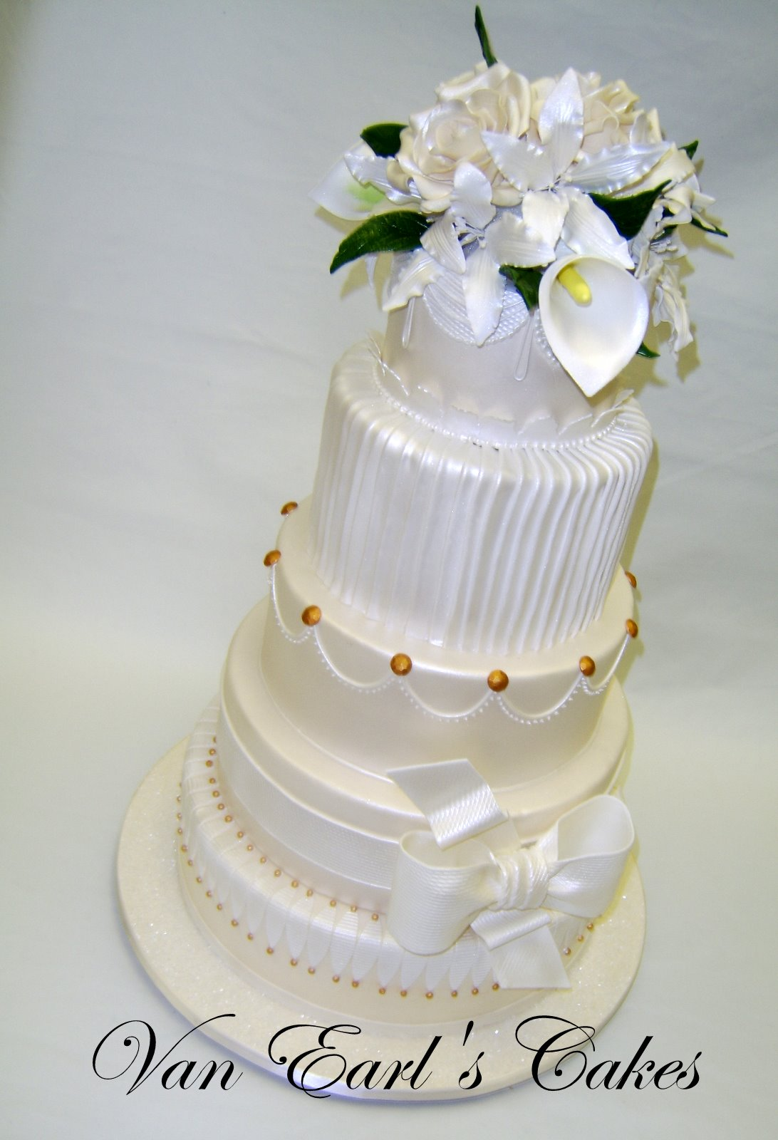 Wedding Invitation Tiffany Blue with awesome invitation example