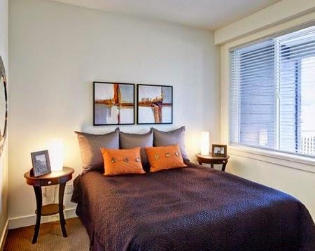 desain kamar tidur minimalis 3x3   desain rumah minimalis