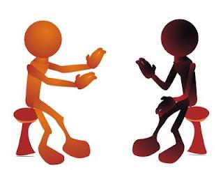 comunicare se stessi agli altri