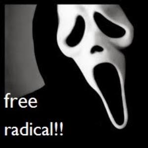 bagaimana-radikal-bebas-merusak-sel
