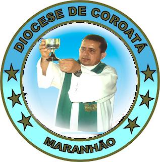 Diocese de Coroatá