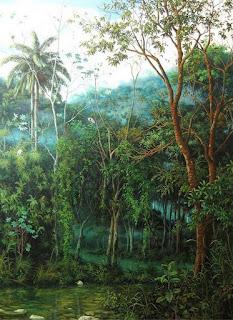 paisajes-selvaticos