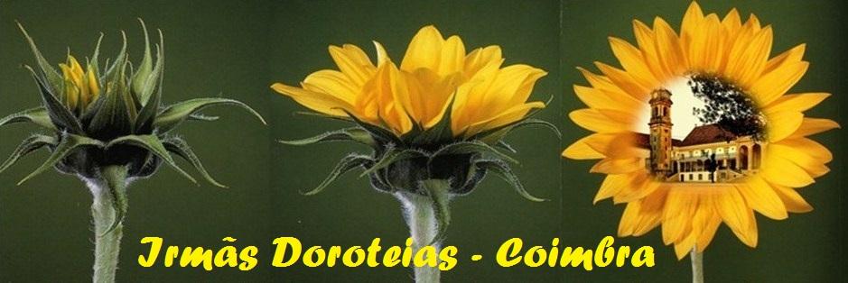Irmãs Doroteias Coimbra