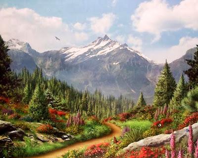 paisajes-al-oleo