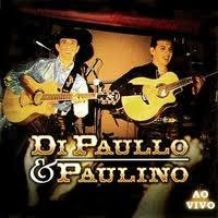 Di Paullo e Paulino - S� Modao (Ao Vivo)