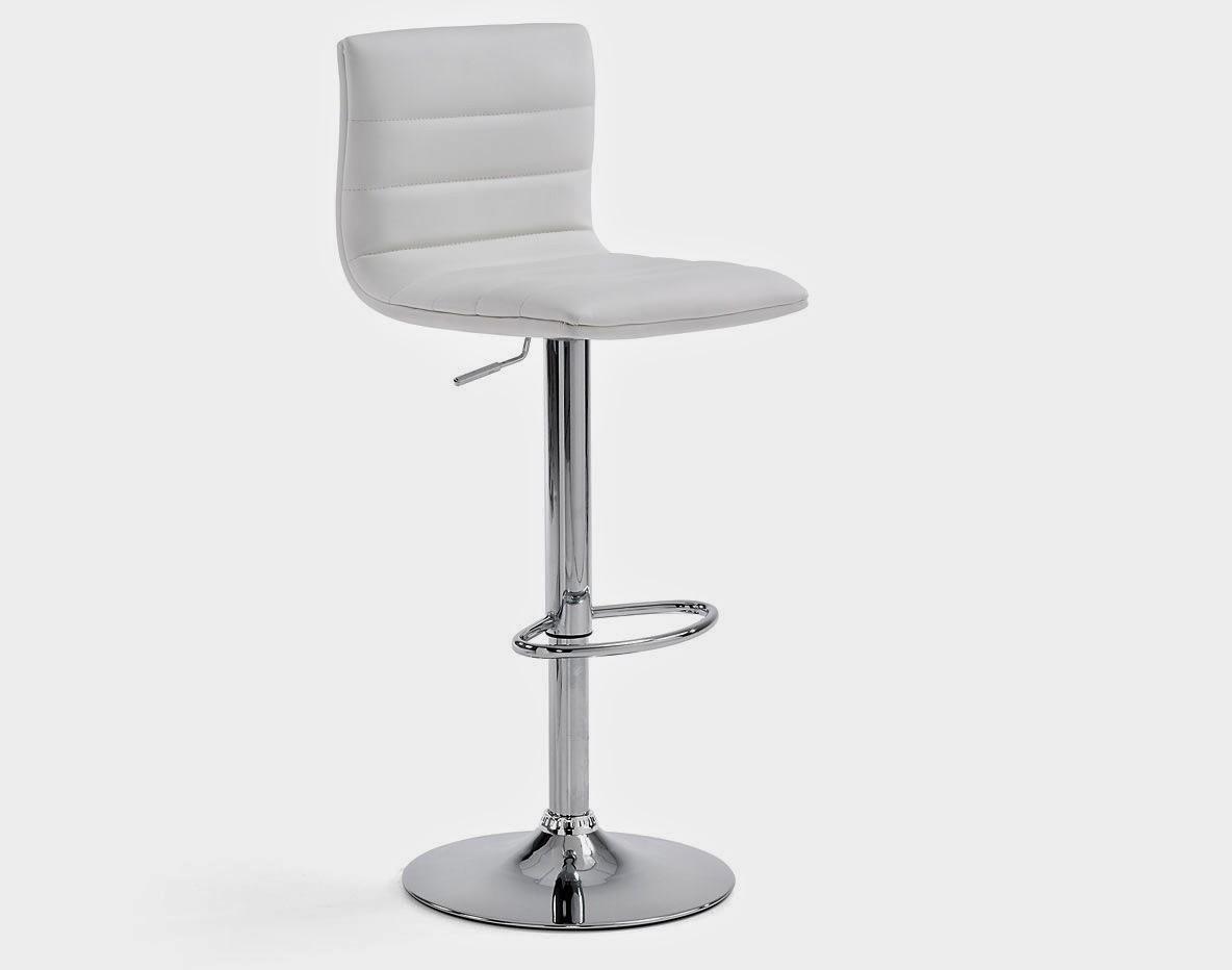 http://www.portobellostreet.es/mueble/27131/Taburete-blanco-Moderno-Barnard