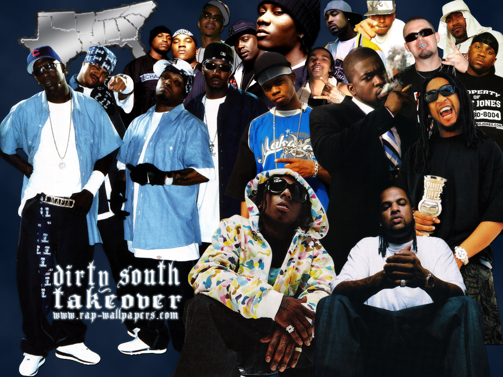 http://1.bp.blogspot.com/-Ny2A14SDbqA/T3cVB90_fuI/AAAAAAAAC_M/LaB2eIRntpQ/s1600/west+coast+all+rappers+wallpapers.jpg