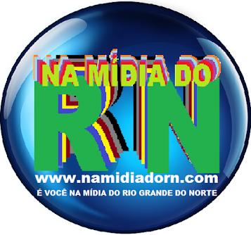 WWW.NAMIDIADORN.COM
