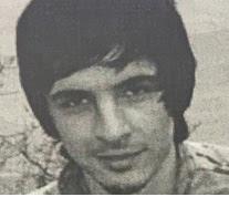 Шихавов Азамат Мурадович, 1990 г.р., на вид 25-30 лет, рост 180-185 см.