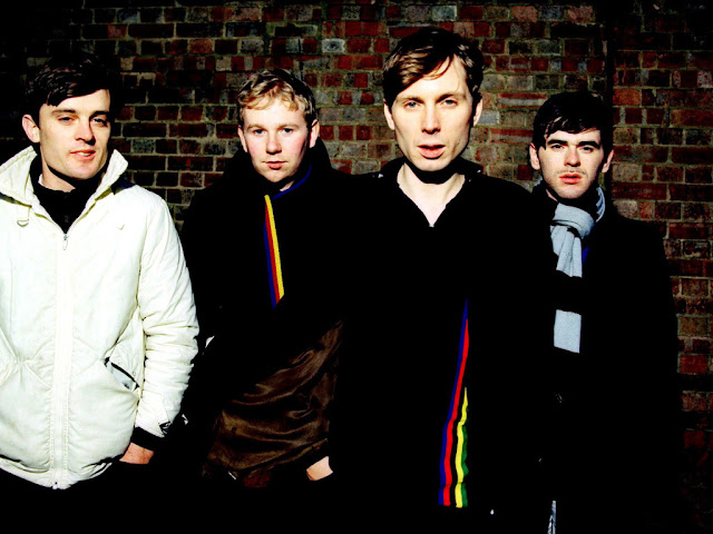 Franz Ferdinand - Evil Eye - traduzione testo video download