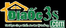 Diaoc3s - Chuyên mua bán nhà đất, căn hộ