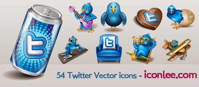 54 Free Sweety Twitter Icon