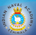Indian Naval Academy, Ezhimala (www.tngovernmentjobs.in)