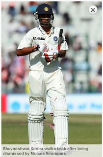 Bhuvneshwar-Kumar-INDIA-v-AUSTRALIA-3rd-TEST-Day-4