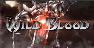 wild blood androidsas.com