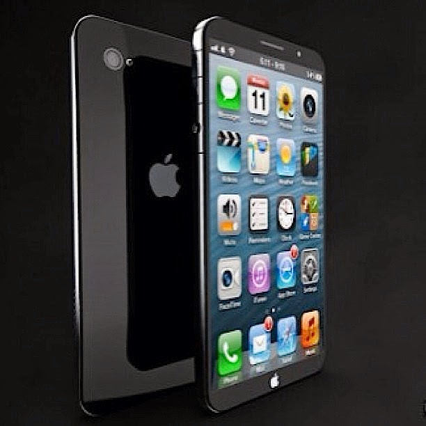 Pros and cons of Apple Inc.'s iPhone 6