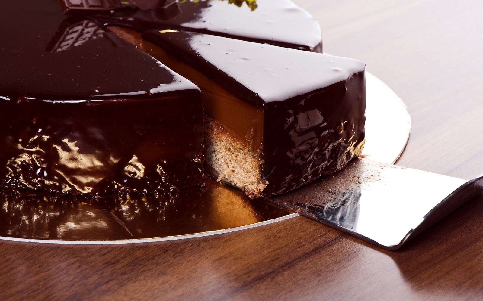 Cake Images Chocolate : Beautiful Wallpapers: chocolate brown wallpaper