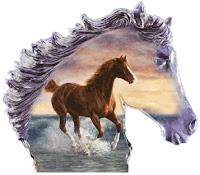 peuple-des-chevaux