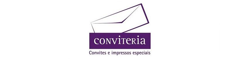 Conviteria