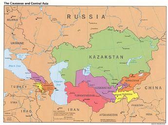 la+proxima+guerra+revolucion+en+kazajstan+disturbios+mapa+china